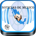 Noticias de Mexico Gratis