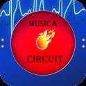 Musica Circuit