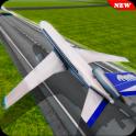 Flight Plane 3D