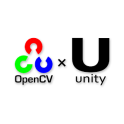 OpenCV for Unity Example