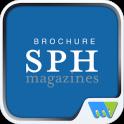 SPH Brochure