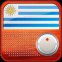 Radio Uruguay Gratis