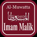 Muwatta Imam Malik Terjemah