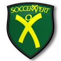 SoccerXpert Coach App