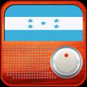 Free Honduras Radio AM FM