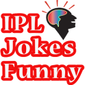 Jokes Funny 2018 Chutkule