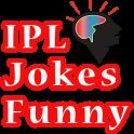 Jokes Funny 2018 Chutkule