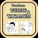 Wudhu dan Tayamum