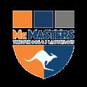 MC Masters Patiala