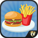 All Burger & Sandwich Recipes, Offline Fast Food
