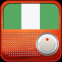 Free Nigeria Radio AM FM