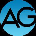 Argus Group Patiala