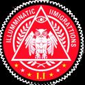 Illuminatic Immigrations Jal
