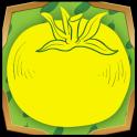 Vegetable Photo Crop