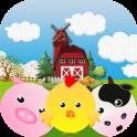 Farm Crush