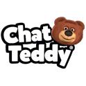 Chat Teddy