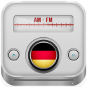 Germany Radios Free AM FM