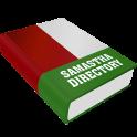 SAMASTHA Directory