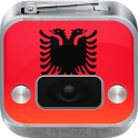 Top Albania Radio -Radio Shqip
