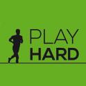 Play Hard Aulla New