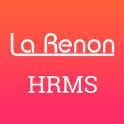 La Renon Healthcare - HRMS