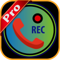 Auto Voice Call Unlimited Recorder Pro 2017-18