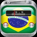 Radio Brasil Gratis