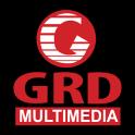 GRD Multimedia
