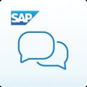 SAP Team One