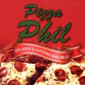 Pizza Phil of Fishkill