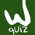 WikiFlip
