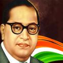Dr. B.R.Ambedkar Jai Bhim