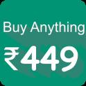 Online Shopping Low Price App