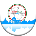 Course to learn Italian