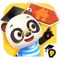 Dr. Panda Town: Collection