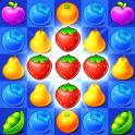 Fruit Bang
