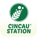 Cincau Station (by idekuliner)