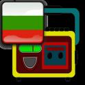 Bulgaria Radio Stations Online