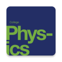 College Physics Textbook, MCQ & Test Bank