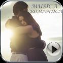 Radios Musica Romantica
