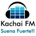 Kachai FM