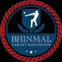 Bhinmal Cricket Association