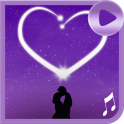 Romantic Ringtones