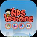 Kids Learning 2019