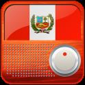 Free Peru Radio AM FM