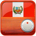 Peru Radio Gratis AM FM