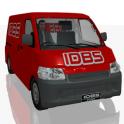 IDBS:G-Max