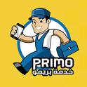 بريمو - Primo