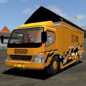 IDBS Indonesia Truck Simulator