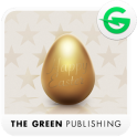 Easter Egg for Xperia™